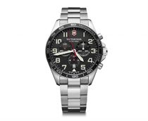 FieldForce Chrono abag