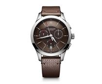 Alliance Chronograph abag